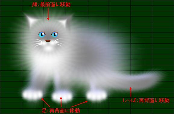 2010_04_029.jpg