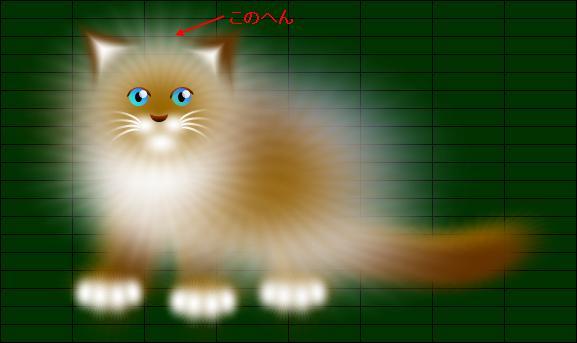 2010_04_030.jpg