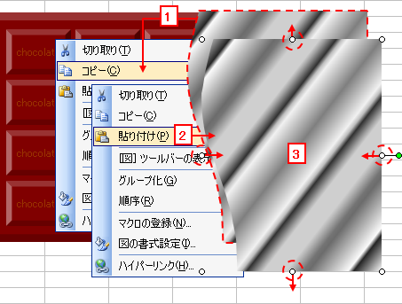 20110113_13.png
