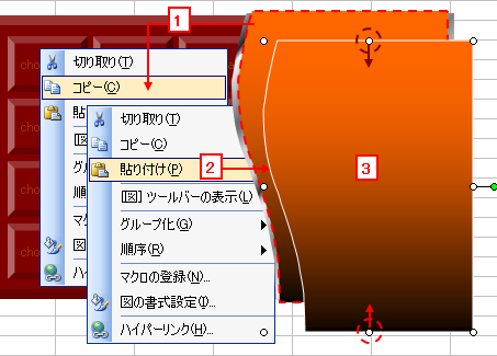 20110113_16.png