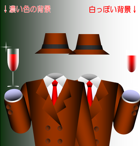 20110121_11.png