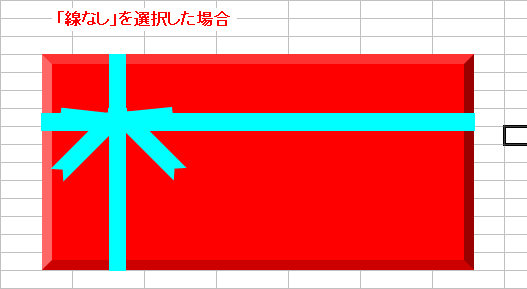 20110126_07.png