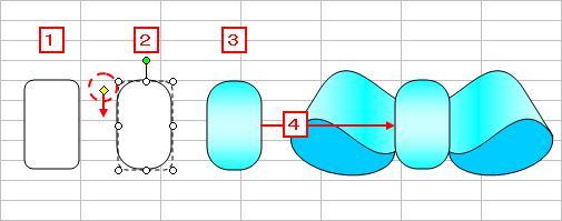 20110210_08.jpg