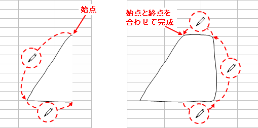 20110305_02.png