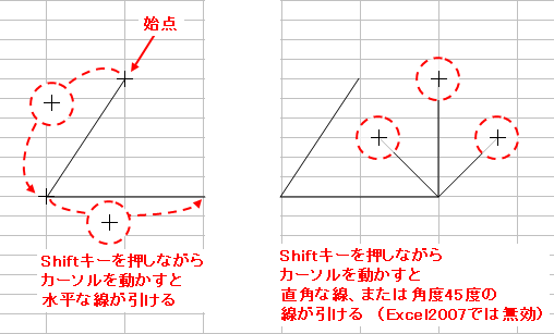 20110305_04.png