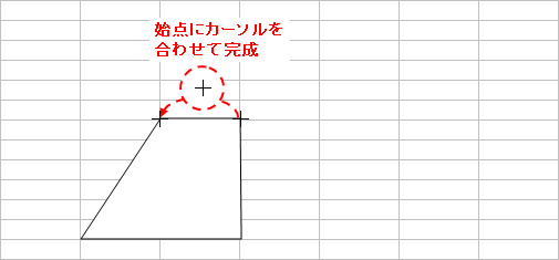 20110305_05.png