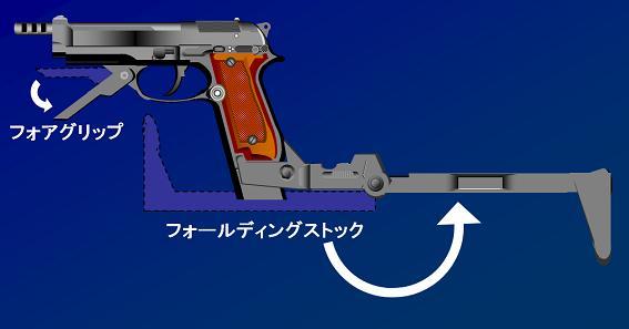 M93R+stock_53per.jpg