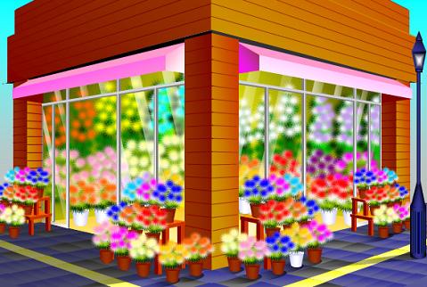 flowershop0323.jpg