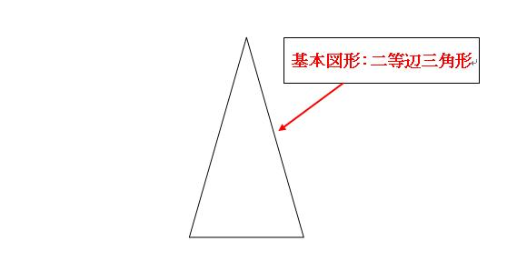 makigai002.jpg