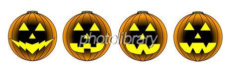 pumpkin2010.jpg