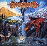 insania 3rd「Fantasy」