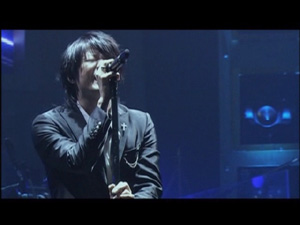 GLAY-15th-DVD.jpg