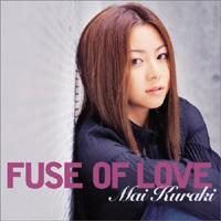 fuse_of_love.jpg