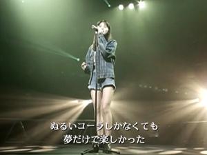 hohoemi_yoyogi.jpg