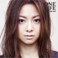 one_life.jpg