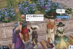 ousamaya8-2.jpg