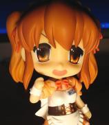 f_miku03.jpg