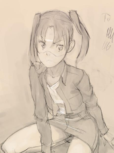 isakosama_s.jpg