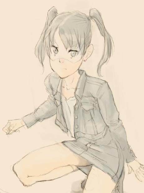 isakosama_v2_s.jpg