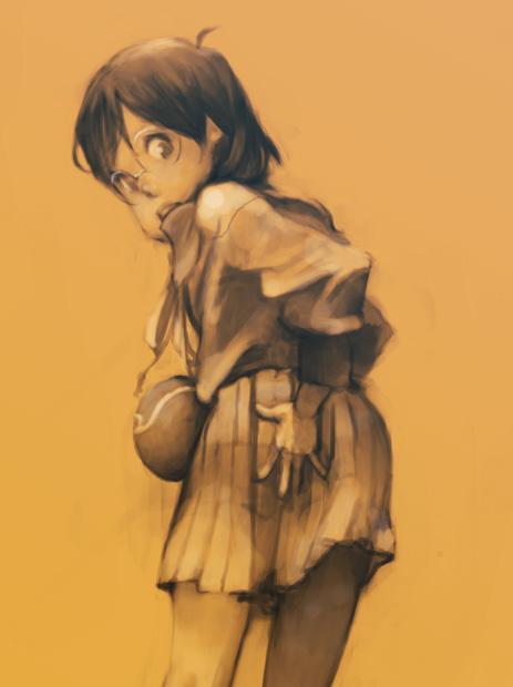 yasako01_s.jpg