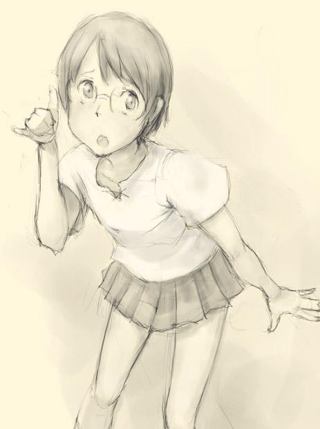 yasako_s.jpg