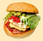 yukiburger_31.jpg