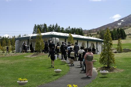 結婚式③[1]