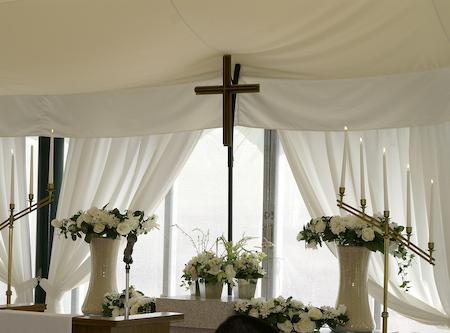 結婚式①[1]