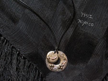 古美風実模様飾り2009.4.12 014a