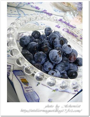 7-bberry.jpg
