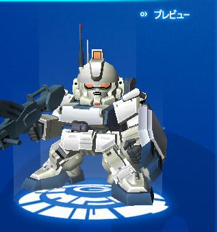 bdcam 2010-09-26 01-29-28-328