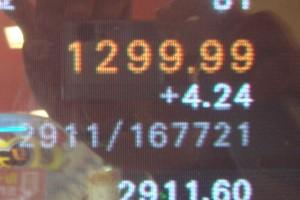 1299.99