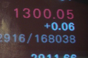 1300.05