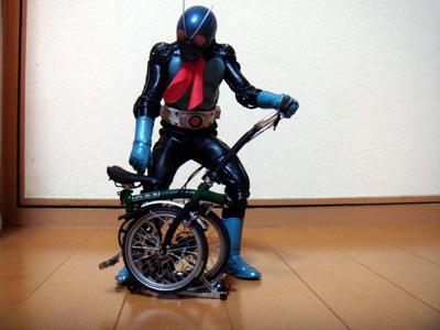 sevens_20100408224612.jpg