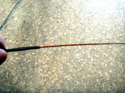 wire_20100514210406.jpg