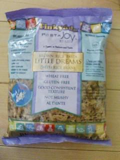 小麦粉を使わないパスタ090520_0901~03