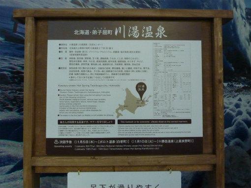 blog12010605.jpg
