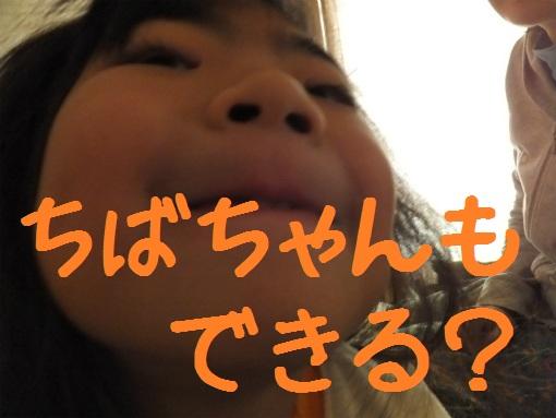 blog12020109.jpg