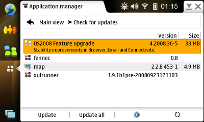 OS2008 Feature upgrade_4.2008.36-5.png