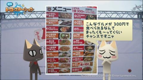 torosuteNo.025 天下分け麺の戦い2010 17