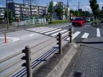境川橋02