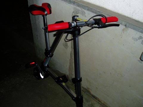 A-bikeパチ01