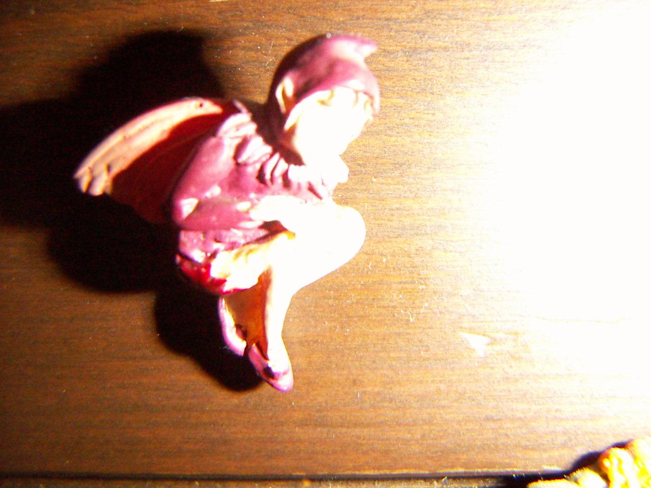 PICT0013_20100119151915.jpg