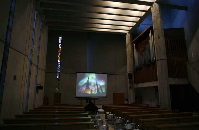 kagoshima-chapel.jpg