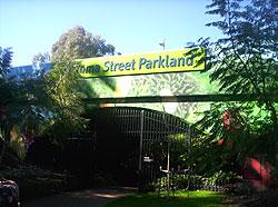 parkland1