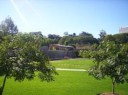 parkland3