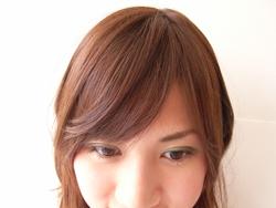 RIMG0464.jpg