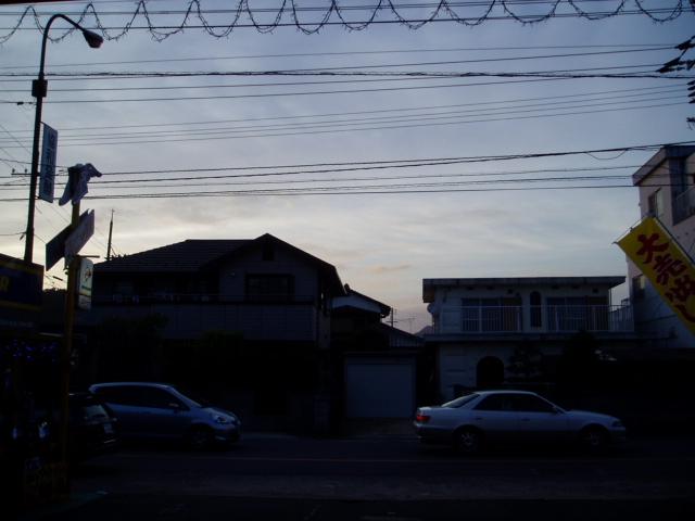 P9260062.jpg