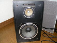 DSCF8360.jpg
