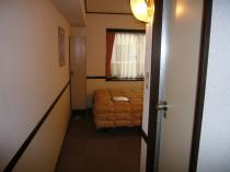 HOTEL2008020501.jpg
